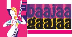 baajaagaajaa_logo