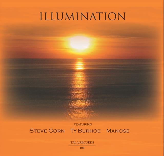 Illumination640