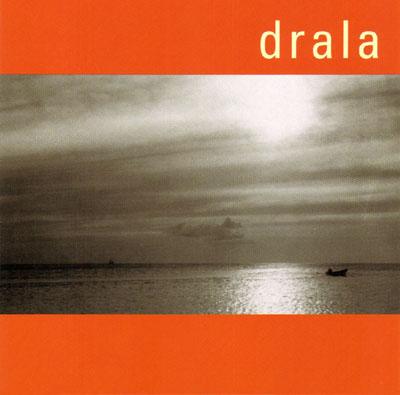 drala