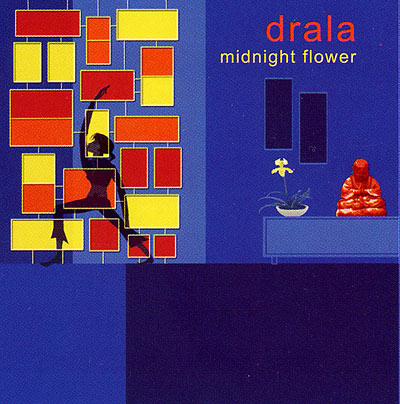 drala midnight flower