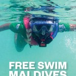 FreeSwim_Poster