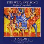 weaverssong