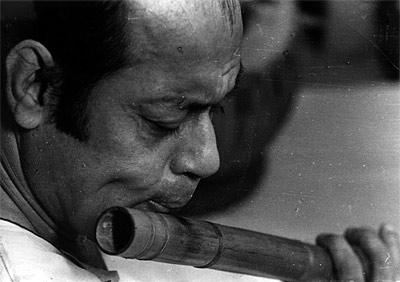 Sri Gour Goswami