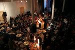 go_orchestra