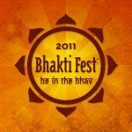 Bhaktifest  at Joshua Tree