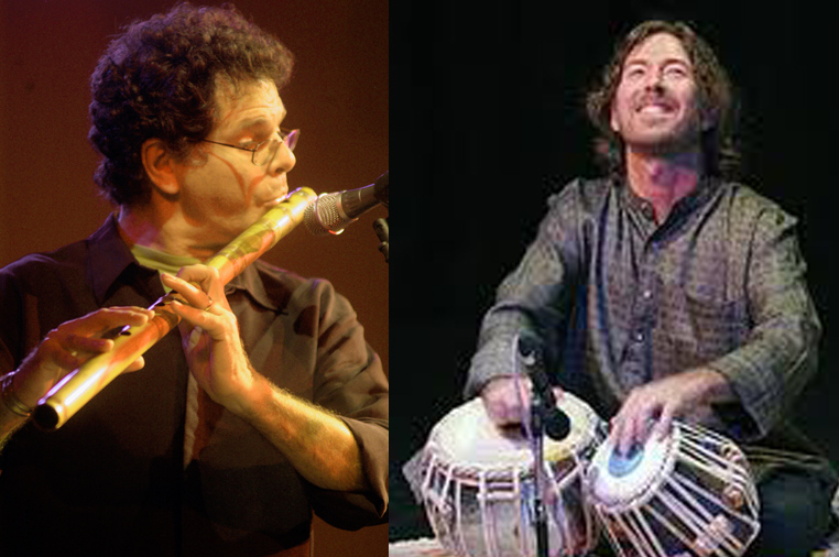 Colorado Ragas – Denver