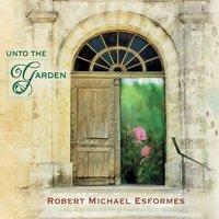 Unto the Garden – CD release concert