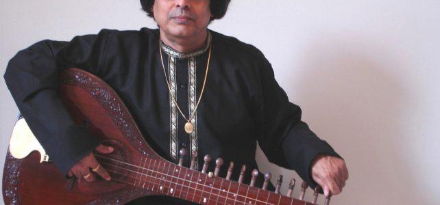 Barun Kumar Pal